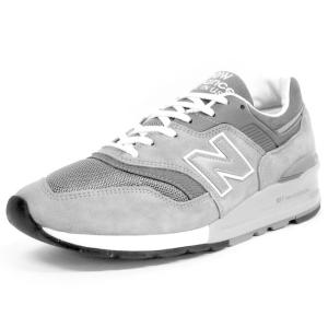 best sneakers c1bc5 9eada new balance M997