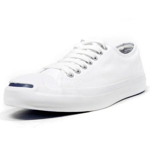 CONVERSE[コンバース] JACK PURCELL WHT (32260370)|mita-sneakers