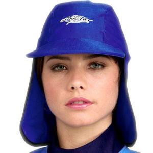キャップ ST60 たれつき帽子 大人用  女性用・男性用   mitaka-japan