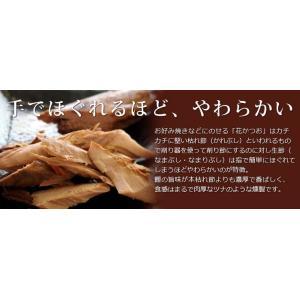 国産 鰹(かつお) 使用 生節 魚(いよ)まるかじり しょうが味 1本入|mitaniya|05