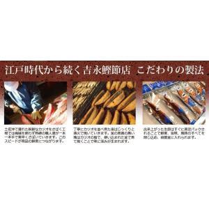 国産 鰹(かつお) 使用 生節 魚(いよ)まるかじり しょうが味 1本入|mitaniya|06