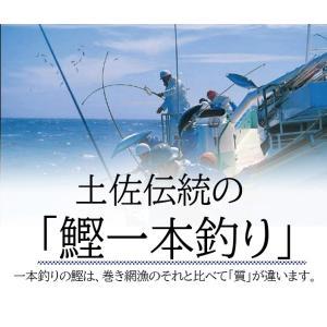 【常温】送料無料!!かつお角煮2個セット|mitaniya|02