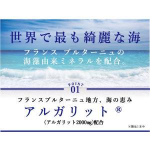 【常温】送料無料!ケンコツふりかけ3本セット|mitaniya|08