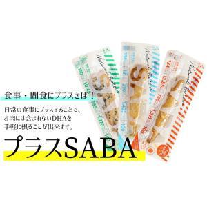 【常温】プラスSABA|mitaniya