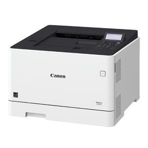 【新品・在庫あり】CANON A4カラー Satera LBP651C (1476C009)【送料無料(沖縄・離島は除く)】|mitene