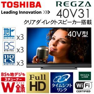東証2部上場の安心企業。☆「見てね価格」です。 平日15:00までに確定のご注文は当日発送可能です。...