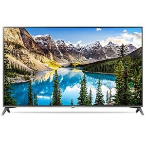 有機ELにHDR、ドルビービジョンも 超高画質な「液晶テレビ」に注目!