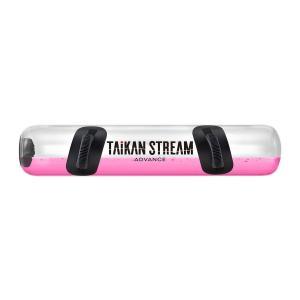 【新品・在庫あり】■【MTG正規契約販売代理店】MTG 体幹トレーニング TAIKAN STREAM ADVANCE タイカンストリーム アドバンス|mitene