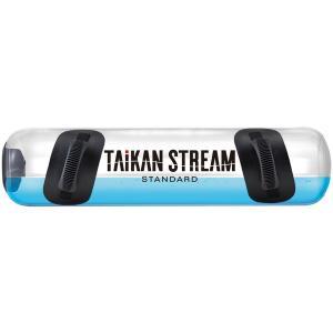 【新品・在庫あり】■【MTG正規契約販売代理店】MTG TAIKAN STREAM タイカンストリーム スタンダード TAIKAN STREAM STANDARD 長さ 680mmタイプ AT-TS2231F|mitene