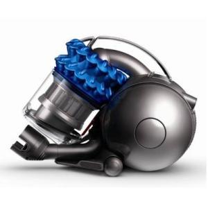 【Dyson/ダイソン国内正規品】【新品・在庫有・送料無料】■DC46THCOM dyson DC46 タービンヘッド キャニスター掃除機 ball|mitene