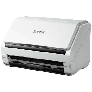 【延長保証対応】【新品・在庫あり】EPSON DS-530 A4シートフィードスキャナー【送料無料!(沖縄・離島は除く)】|mitene