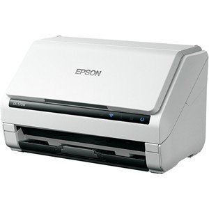 【新品・在庫あり】EPSON DS-570WC9  A4シートフィードスキャナー[DS-570W お得祭り2018]【送料無料!(沖縄・離島は除く)】|mitene