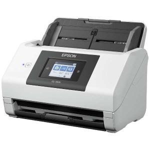 【延長保証対応】【新品・在庫あり】EPSON DS-780N A4シートフィードスキャナー【送料無料!(沖縄・離島は除く)】|mitene