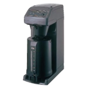 【新品・在庫あり】■[カリタ/Kalita]【業務用】コーヒーマシンET-350 |mitene
