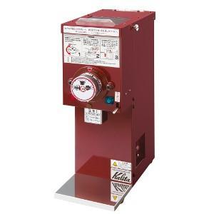 ■Kalita(カリタ)コーヒーミル 安全性と使いやすさを追求したタイプ KDM-300GR 【送料無料(沖縄・離島除く)】|mitene