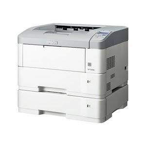 【新品・在庫あり】LP-S3250Z  EPSON A3モノクロページプリンター 増設カセットモデル|mitene
