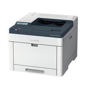 XEROX DocuPrint CP310 dw NL300060 【送料無料(沖縄・離島は除く)】|mitene