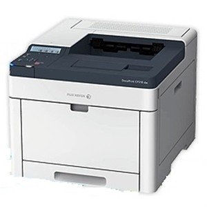 【新品・在庫あり】XEROX A4カラーレーザープリンター DocuPrint CP210 dw NL300061【送料無料(沖縄・離島は除く)】|mitene