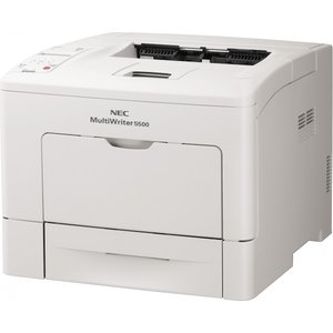 【新品・在庫あり】NEC MultiWriter 5500 PR-L5500【送料無料(沖縄・離島は除く)】|mitene