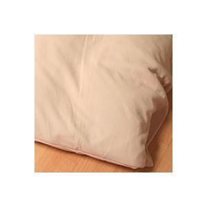 温かフリース素材の布団カバー 掛シングルロング150x210|mitibata