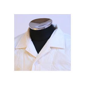 パシーマ パジャマ 長袖M 襟付き 日本製|mitibata