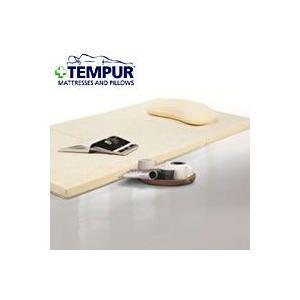 テンピュール tempur ふとんシンプル Futon Simple シングルサイズ 95x195x6cm デンマーク製 mitibata
