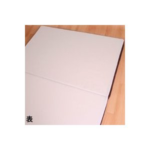 夢柔力 コンフォート敷き布団 ダブル 140x210x7cm mitibata