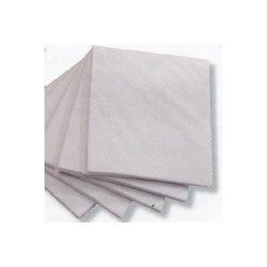 サーナ 洗える座布団中綿 5枚組 52.5x56.5x2.5cm 東洋紡フィルハーモニーわた使用|mitibata