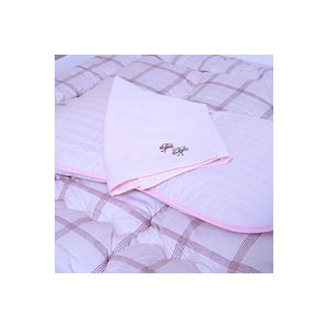 医師がすすめるジュニア枕 Copilo(コピロ) 成長に合わせて枕の高さを調節|mitibata
