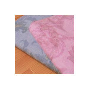 超軽量ふんわりマイヤー タオル地掛け布団カバー ダブルロング 190x210cm 日本製 綿100%|mitibata