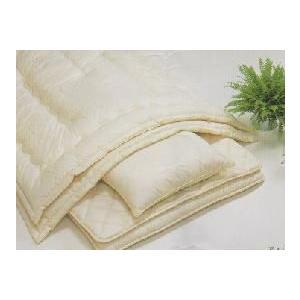 コンフォレル 洗える枕 43x63cmサラト|mitibata