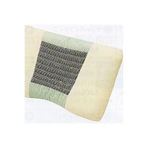 滝水石枕(低反発タイプ) 約55x35cm|mitibata