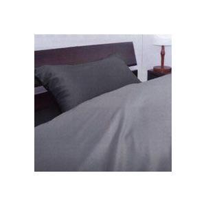 60ローンエジプシャンコットン 掛け布団カバー シングル超ロングサイズ 150x230cm 夏はサラッと冬は暖かく|mitibata