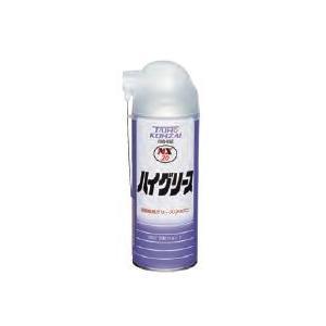 タイホーコーザイ ハイグリース JIP20 300ml