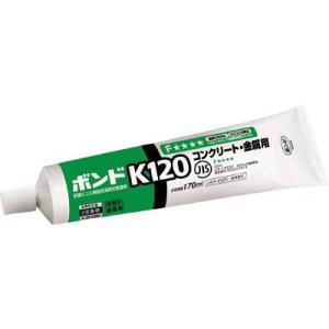 特長 ●衝撃や、はく離荷重に優れた耐性を発揮します。 ●JIS F☆☆☆☆規格品です。 ●日本接着剤...