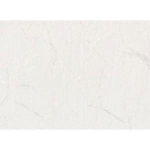 表面強化ふすま紙 角兵衛71 丈(たけ)203cm×巾(はば)94cm 1枚 水拭きできるふすま紙 丈夫なふすま紙 白地|mitokamiten