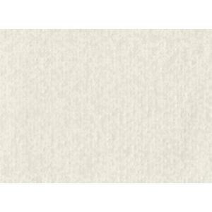 表面強化ふすま紙 角兵衛72 丈(たけ)203cm×巾(はば)94cm 1枚 水拭きできるふすま紙 丈夫なふすま紙|mitokamiten
