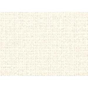 表面強化ふすま紙 角兵衛74 丈(たけ)203cm×巾(はば)94cm 1枚 水拭きできるふすま紙 丈夫なふすま紙|mitokamiten