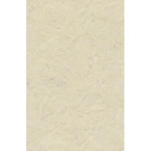 景勝131(無地柄) 新鳥の子(茶裏)ふすま紙,襖紙 白・クリーム色系 203cm×96cm 1枚|mitokamiten