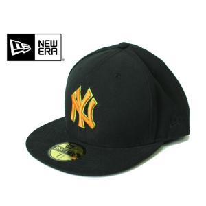 NEWERA ニューエラ 59FIFTY B.Bキャップ ニューヨーク・ヤンキース ブラック×マルチ mitoman