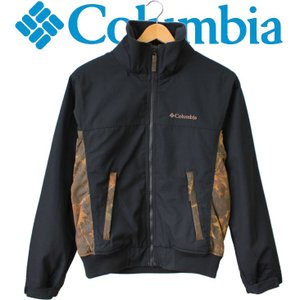 Columbia(コロンビア)より『Loma Vista Hunting Patterned Jac...