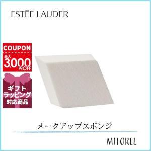 使いやすいダイヤ型で、広い部分から細かい部分まで簡単にプロのように仕上げることができるリクイッド /...
