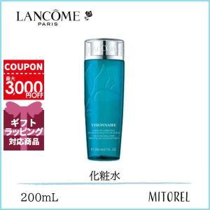新たなMDHジャスモン酸配合で、パワーアップ。リッチな潤いを実現しながら肌のテカりを押さえる軽量オイ...