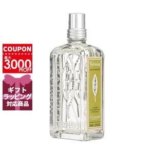 ロクシタン LOCCITANEヴァーベナオードトワレEDT100mL【香水】|mitorel