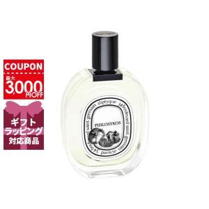 ギリシャに生えるイチジクの葉と木をそのまま表現した自然そのものの香りです。マヌヒノキがイチジクの香り...