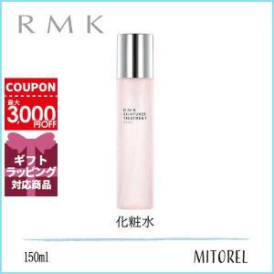 アールエムケー RMKスキンチューナートリートメント(M)モイスト150mL【定形外郵便可228g】 mitorel
