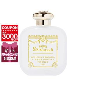 オーデコロンの原点であり、500年にもわたり作り続けられてきた高貴な香り「王妃の水」。16世紀にカテ...