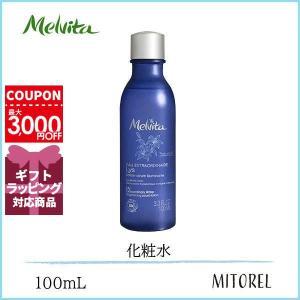 メルヴィータ MELVITA フラワーブーケリリーフェイストナー 100mL【定形外郵便可150g】|mitorel