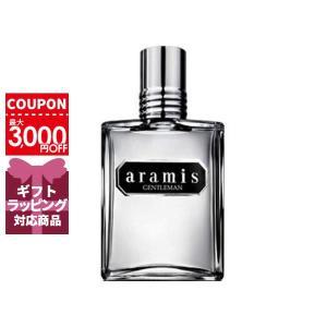 アラミス ARAMIS ジェントルマンオードトワレEDT 110mL【香水】|mitorel
