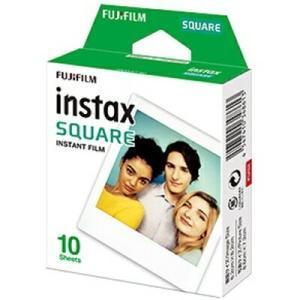 フジフィルム チェキフィルム- instax ...の関連商品5
